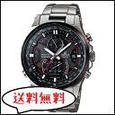 【即日発送】 EQW-A1200DB-1AJF CASIO カシオ EDIFICE エディフィス メンズ腕時計 クロノグラフ アナログ ソーラー 電波時計 国内正規品