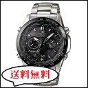 【即日発送】 CASIO カシオ EDIFICE エディフィス メンズ腕時計 EQW-T1010DB-1AJF タフソーラー 電波時計 クロノグラフ 正規品