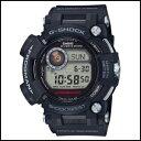 CASIO カシオ Gショック マスターオブG フロッグマン ソーラー 電波 時計 メンズ 腕時計 GWF-D1000-1JF