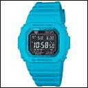 新品 即日発送 CASIO カシオ Gショック マルチバンド6 ソーラー 電波 時計 メンズ 腕時計 GW-M5610MD-2JF