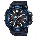 新品 即日発送CASIO カシオ Gショック グラヴィティマスター GPS ハイブリッド ソーラー 電波 時計 メンズ 腕時計 GPW-2000-1A2JF