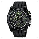 Watches - 新品 即日発送 CASIO カシオ エディフィス アナログ クオーツ 時計 メンズ 腕時計 EFR-523PBJ-1AJF