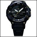 新品 即日発送 カシオ スマート アウトドア ウォッチ プロトレック スマート ユニセックス 腕時計 WSD-F20SC-BK