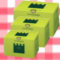 Sod Royal mild 3 g × 120 capsule x 3 boxes + benefits and