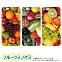 Android各機種対応 iPhone11 Pro Max ...