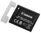Canon ����Υ� �Хåƥ�ѥå� NB-11L����������������̵�����������б��ڥͥ��ݥ���NB11L�����ӡ�05P29Jul16��