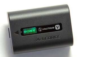 ホログラム デザイン ネコポス バッテリー