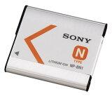 SONY ソニー NP-BN1 純正・英語表記版  DSC-WX70など 送料無料・あす楽対応【ネコポス】カメラバッテリー 充電池【0113_flash】