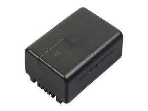 パナソニック ネコポス バッテリー
