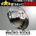 4灯スタジオライト 本体 ●撮影セット 撮影キット p016