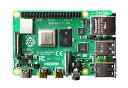 Raspberry Pi4 Model B(2GB)