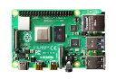 Raspberry Pi4 Model B��2GB��