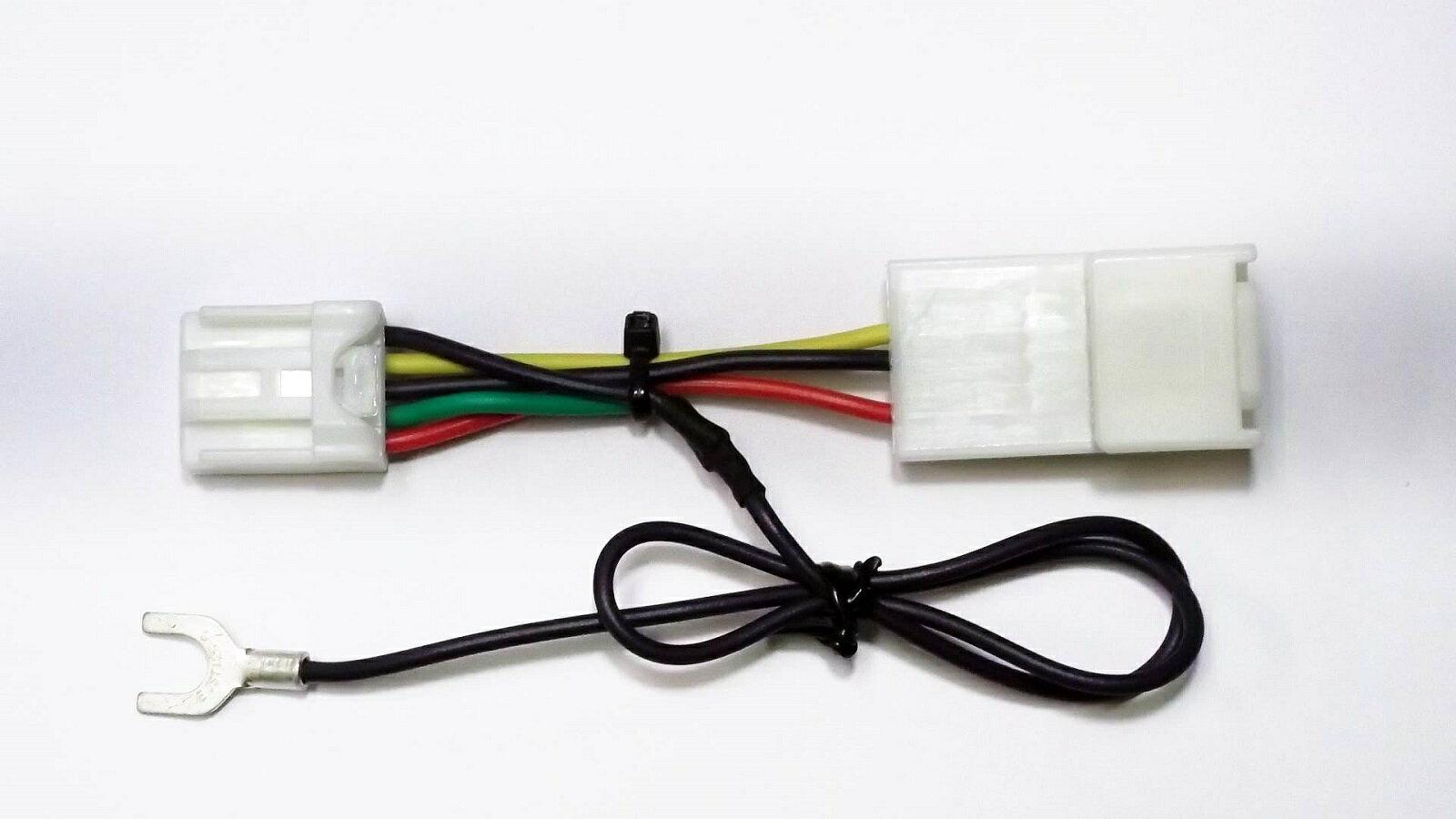 (STV-T01-5P)ダイハツ NMZK-W6...の商品画像