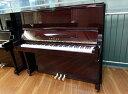 【SALE】APOLLO 【中古】 アポロ ピアノ SR550 #146250