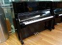 APOLLO 【中古】 アポロ ピアノ SR85 #176078