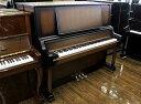 【SALE】APOLLO 【新品展示品】 アポロ ピアノ UG133S #215009 【木目ピアノ】【現品限り】