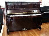 ROSENSTEIN 【中古】 ローゼンスタイン ピアノ VR2D #161138