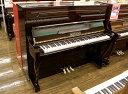 APOLLO 【中古】 アポロ ピアノ SR250 #179767