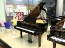【SALE】YAMAHA 【中古】 ヤマハ ピアノ G3A #4470342