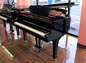 YAMAHA 【中古】 ヤマハ ピアノ C1L #6075754