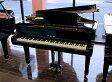 【SALE】YAMAHA 【中古】 ヤマハ ピアノ C2 #5579984
