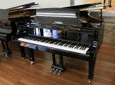 BOSTON 【中古】 ボストン ピアノ GP193 #B114409