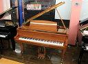 YAMAHA 【中古】 アポロ ピアノ A148W #3613750
