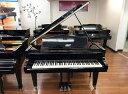 DIAPASON 【中古】 ディアパソン ピアノ D183BG #116917