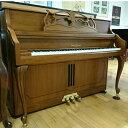 Kohler & Campbell コーラー&キャンベル(アップライトピアノ)