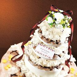 【60コ】プチギフト/ウェルカムボード【送料無料】フェリシテ(チョコクッキー)60個セット(ギフト 結婚式 二次会 パーティー お礼 ウェディング 披露宴 プレゼント 贈り物 お菓子)