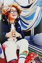 【デニム&ダンガリー DENIM DUNGAREE】ライトグースシェル WILD THINGS マウンテンパーカー (01-02)【3798271】【9月予定】ご予約