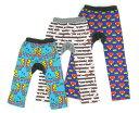 【マーブル MARBLE セール】SWEAT PANTS(90-110)