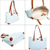 BRIC'S�֥�å���LIFEMONICABAG�饤�եޥ����?�����ɥϥ�ɥХå��ȡ��ȥХå�BLF22961.320PASTEL�ѥ��ƥ�֥롼