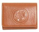 HUNTING WORLD ハンティングワールド 三つ折財布 990-906 MONUMENT モニ