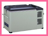 【送料無料】エンゲル冷蔵庫 車載用 冷凍庫 ENGEL MT35F AC/DC両電源