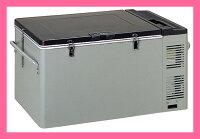 DC12Vポータブル車載用エンゲル冷凍冷蔵庫MT60F