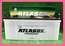 【送料無料】アトラス ATLAS バッテリー 自動車用 130F51 日野 大型トラック スーパーグレード