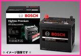 カオス125D26Rを超えた大容量! BOSCH ボッシュ バッテリー ハイテック プレミアム Hightec Premium HTP-S-95R/130D26R【送料無料】