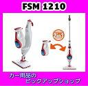 【送料無料】 FSM1210 BLACK&DECKER スチ...