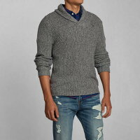 �ڥ�����ȯ����#Abercrombie&Fitch(���Х����ӡ�&�ե��å�/���Х���ˡ�100%�����ʡ�߸��ʡ�¨Ǽ�ġۥ��/XXL����ɽ��ե��硼�륫�顼�����������إ������졼No.af-gillbrooksw1hgy