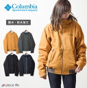 Columbia(コロンビア) Loma...