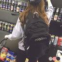 ショッピングリュック レディース リュック リュックバッグ レディースバッグ おしゃれ 大容量 通学 通勤 旅行 韓国風