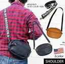 ショッピングショルダーバック バッグ ショルダーバッグ メンズ レディース ロゴ 英字 アメリカタグ フェイクレザー ポーチ キーズ Keys