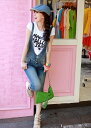 ショッピングオールインワン ファッション 人気デニムパンツ オールインワン サロペット スリム