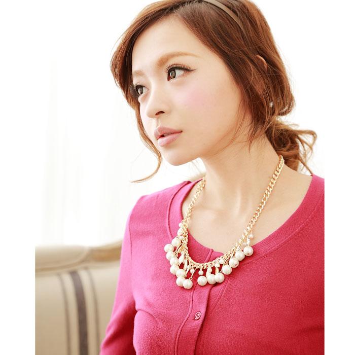 http://thumbnail.image.rakuten.co.jp/@0_mall/pierrot/cabinet/img19/a1311-042857_g.jpg