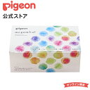 pigeon-shop:10000364