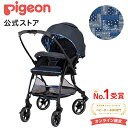 pigeon-shop:10001443