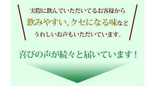 理由3_2