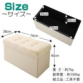 折りたたみ式なのに耐荷重は約100キロ!収納もA4サイズがキレイに入ります。