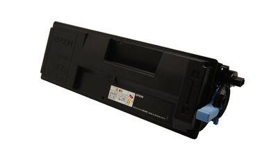 【送料無料】 エプソン LPB3T29 リサイク...の商品画像